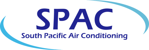 South Pacific Air Conditioning